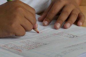The Perfect Homeschool Curriculum