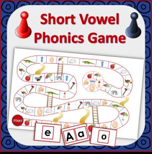 Short-Vowel-Game-1