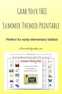 Summer-Printable