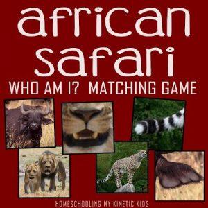 safari-matching-game-2