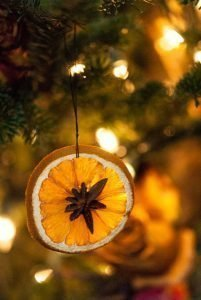 Dried-Orange-Christmas-Ornaments